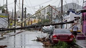 afp-odile-huracan-baja-california-sur