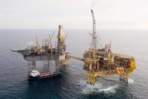 petroleo-reuters1_1