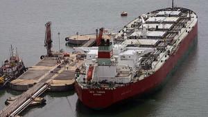Export_combustibles