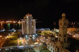 Torre-Pemex-Y-Faro-Carranza-Veracruz-Ver-610x400