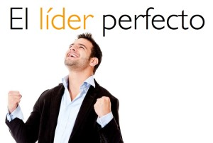 el-lider-perfecto-058