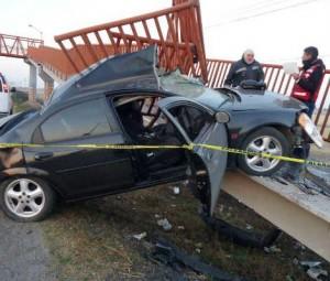 accidente-auto-470x400