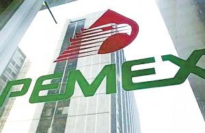 imp-pemex4