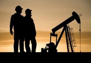 petroleros-590x410