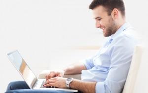 seguros-online