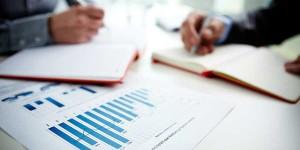 soluciones-flexibles-seguros-negocios