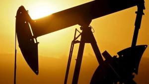 El alza del precio del petróleo marca reunión de la OPEP en Viena