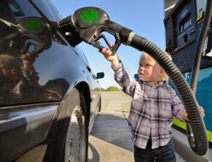 gasolina-adictamente