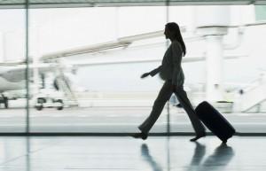 sexo-femenino-mujeres-viajes