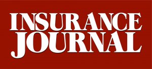 insurance-journal-logo