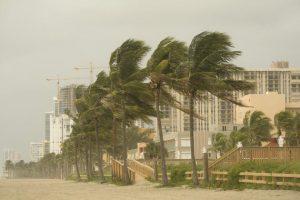 mex-huracansandra21