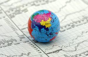 global-reinsurers-580x374
