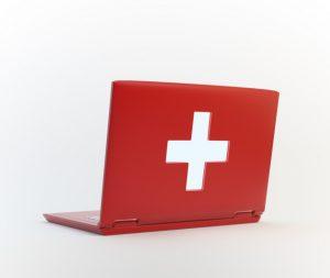 health-online-640x540