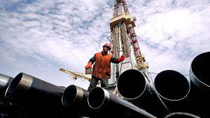 petroleo-como-se-forma-c