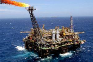 petroleo-1