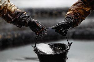 como-te-afecta-la-depreciacion-del-petroleo