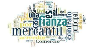 fianza-mercantil