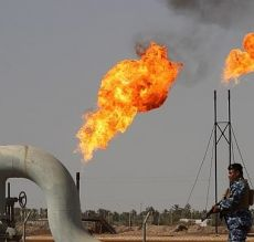 planta-extraccion-petroleo--644x362-230x219x80xX