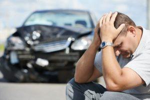 seguro-de-auto-696x465