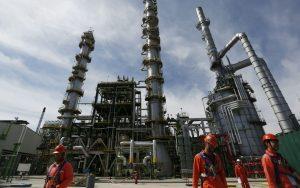 reuters-pemex-refinería