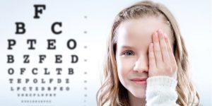 astigmatismo-diagnostico