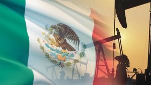 mexico-petroleo