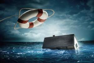 seguro-desastre-natural