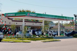 gasolinera-_0