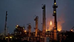 pemex-refineria-tula