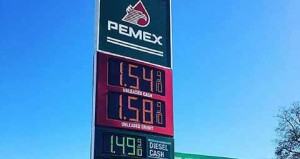 pemex_abre_sucursal_en_houston