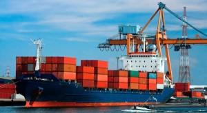 transporte-maritimo-cinco-navieras1-e1450187187999