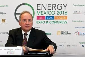 energy-mexico_al-1