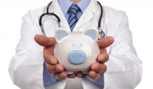 la-mejor-poliza-de-gastos-medicos-mayores