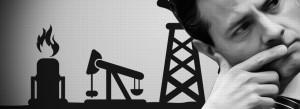 hoy Revo ganancias de extranjerso en sector energetico
