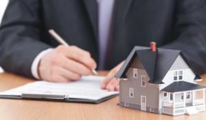 aspectos-importantes-para-un-seguro-de-hogar