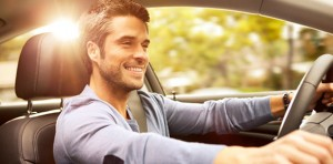 conducir_el_auto