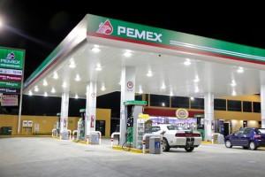 pemex-gasolinera-fp-6_0