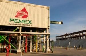 fin-pemex-instalaciones-002