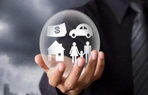 aseguradoras-empresa-ranking