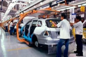 industria_automotriz_carros-450x300