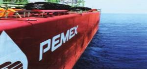 pemex-barco-635