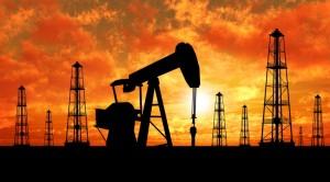petroleo-atardecer-770