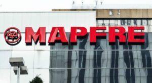 mapfre-edificio-770