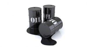 petroleo-barriles-getty