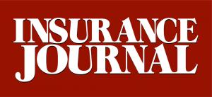 insurance-journal-logo