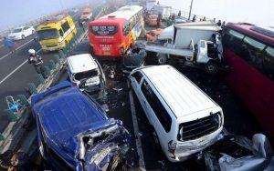 reuters-accidente-autos-640x400