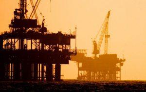 reuters-plataforma-petroleo-640x400