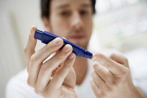 img_llega_el_primer_seguro_de_salud_para_diabeticos_en_espana_17081_paso_0_600