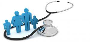 seguro-de-gastos-medicos