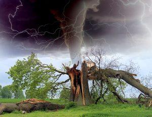 tornado-desastres-naturales